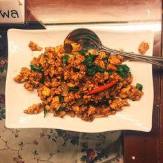 Weganka w podróży: Bangkok » Jadłonomia · wegańskie przepisy nie tylko dla wegan