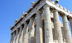 Grecia: su lucha, nuestro aliento