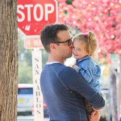 Stop, time for a hug!  #inthestreetsofcarmel #carmelbythesea #candidchildhood #heaventhroughmylens #our_magical_moments #parenthood_moments #thesweetlifeunscripted #cameramama #getin52 #its_erna #its_kids #magicofchildhood #montereylocals - posted by Erna Drion https://www.instagram.com/its_erna_photography_. See more of Carmel By The Sea, CA at http://carmellocals.com