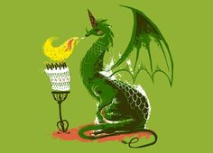 """""""Wishless"""" - Threadless.com - Best t-shirts in the world"""