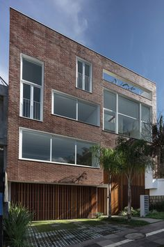Galeria - Berutti 160 / Comunello Felix Arquitetura - 10