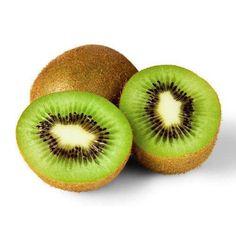 is Kiwi Fruit Good For Health? Some Magical Health Benefits Why is Kiwi Fruit Good For Health? Some Magical Health Benefits Why is Kiwi Fruit Good For Health? Some Magical Health Benefits Clean Eating Desserts, Diabetic Desserts, Diabetic Recipes, Healthy Bedtime Snacks, Healthy Snacks, Healthy Breakfasts, Eating Healthy, Fruit And Veg, Fruits And Veggies