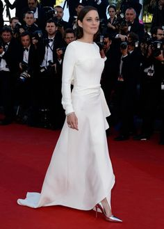 marion-cotillard-jeremy-renner-the-immigrant-cannes-premiere-dior