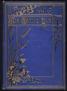 Our Native Land (1882)