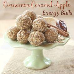 Cinnamon Caramel Apple Energy Balls 3 title.jpg