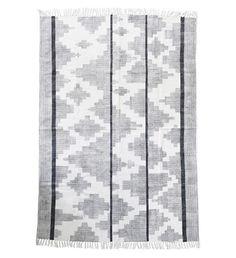Eve Block - House Doctor - Mattor, textilier, heminredning