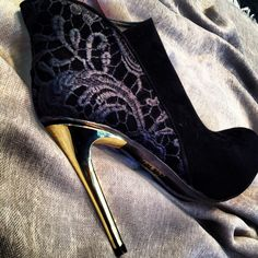 GUESS shoes, scarpe GUESS