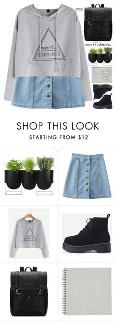 """hjh"" by scarlett-morwenna ❤ liked on Polyvore featuring Authentics and vintage"
