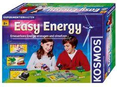 Kosmos 612511 - Easy Energy von Kosmos, http://www.amazon.de/dp/B004KAAX8U/ref=cm_sw_r_pi_dp_mjBUtb0DPSKRJ