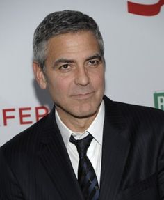 George Clooney is scheduled to talk about Sudan at a Senate Foreign Relations committee hearing Wednesday.