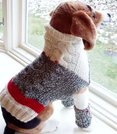 35 Best Leg Warmers Images Leg Warmers Leg Warmers Outfit Doggies