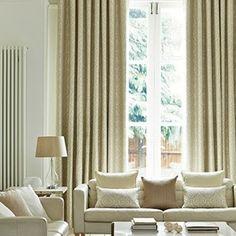 Curtain_Kashmir Cream_Roomset