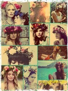 Festival Flower crown #hairideas #myeecarlyle다모아바카라❶ ASIANKASINO.COM ❶다모아바카라 다모아바카라 다모아바카라 ❶ ASIANKASINO.COM ❶다모아바카라 다모아바카라 다모아바카라 다모아바카라 다모아바카라 ❶ ASIANKASINO.COM ❶