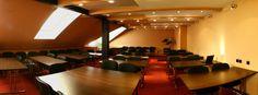 http://www.houzz.com/design-conference-room
