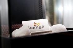 http://www.facebook.com/kamga.sachsen    Kamga   Das Fachgeschäft für Behaglichkeit und Wohlbefinden in Dresden.