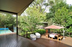 Greenfields Getaway at Jervis Bay, a Jervis Bay Luxurious property | Stayz