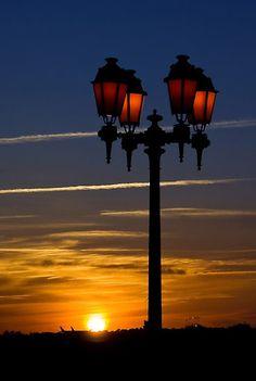 Alma Portuguesa: one night in Faro, Portugal...