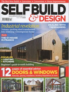 Top 50 Magazine in UK | Decor and Style. For more inspiration visit: www.decorandstyle.co.uk