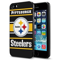 NFL-Pittsburgh Steelers iPhone 5 5s Case Cover SHUMMA http://www.amazon.com/dp/B00TO8TZ1O/ref=cm_sw_r_pi_dp_5Taewb1J7HPBF