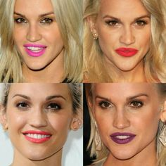 Ashley Roberts #face #makeup #redcarpet #actress #singer #dancer #celebrity #thepussycatdolls #hair #skin #blonde #lips #lipstick #teeth #smile #eyes #eyebrows#eyelashes #lashes #eyeliner #eyeshadow #american #songwriter #ashleyroberts #photo #post #follow http://tipsrazzi.com/ipost/1510803302089905792/?code=BT3c5lCjlaA