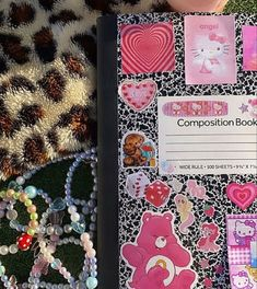 Journal Aesthetic, Aesthetic Indie, Images Aléatoires, Instagram Cool, Cute Journals, All I Ever Wanted, Scrapbook Journal, Dear Diary, Indie Kids