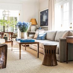 When I stumbled upon these photos of Edie Parker founder Brett Heyman's homeI immediately wanted to cover my walls in dark green paint. Published on One Kings Lane, the accessories designer's Connecticut country retreatisan artful balance of bold statements (the dining room!) and subtle neutrals (the master bedroom!). The property was previously published by Architectural …