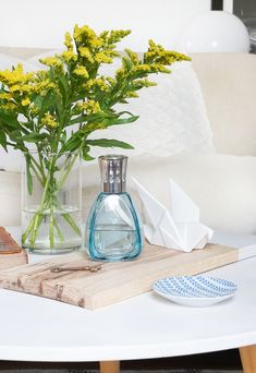 The Ultimate Guide to Helping Your Home Smell Amazing! #sponsored @lampeberger