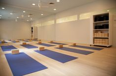Is your yoga studio an anti-oppressive space (image via yoganonymous.com)
