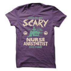 Nurse Anesthetist T Shirts, Hoodies Sweatshirts. Check price ==► https://www.sunfrog.com/LifeStyle/Nurse-Anesthetist-64668468-Guys.html?57074