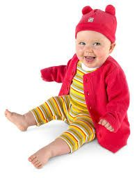 Резултат слика за odeca za bebe