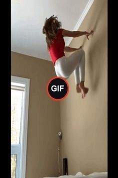 Celebs Discover Viral Funny GifsFunny Gifs Gifs Click the link below for more trending viral funny Gifs Funny Girl Videos Funny Girl Fails Best Funny Videos Funny Animal Videos Funny Animals Funniest Gifs Memes Gifs Fails Gifs Funny Photos