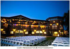 The Crossings at Carlsbad Wedding Venue | Cary Pennington Photography, San Diego Weddings @The Crossings at Carlsbad