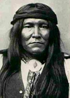 "Cochise (1805 - 1874) was leader of the Chihuicahui local group of the Chokonen (""central"" or ""real"" Chiricahua) and principal chief (or nantan) of the Chokonen band of the Chiricahua Apache and the leader of an uprising that began in 1861. Cochise County, Arizona is named after him."