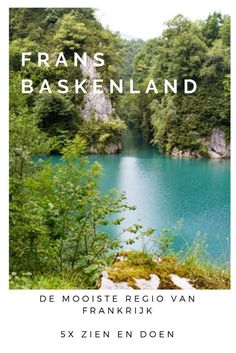 Frans Baskenland, 5x zien en doen! Road Trip Van, Road Trip Europe, Places To Travel, Places To Visit, Photography Storytelling, Spain And Portugal, Europe Destinations, Travel With Kids, Where To Go