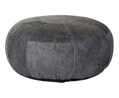 Best passion pouf sgabello taboulet images