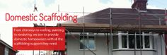 Akscaffolding.com offers you domestic scaffolding hires services. We also provide you commercial scaffolding, industrial scaffolding and domestic scaffolding service. For more information please visit: http://www.akscaffolding.com/.