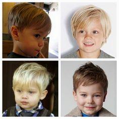 Like LR pic for Keegan haircut someday.
