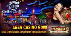 free 3d casino slots the hulk dog 173