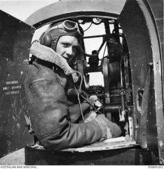 Wellington Bomber, Gun Turret, Leather Flight Jacket, Ww2 Pictures, Grey Stuff, Aviator Hat, Battle Of Britain, Modern History, Royal Air Force
