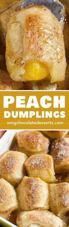 Mini Desserts, Brownie Desserts, Homemade Desserts, Easy Desserts, Delicious Desserts, Yummy Food, Chocolate Desserts, Camping Desserts, Chocolate Lasagna