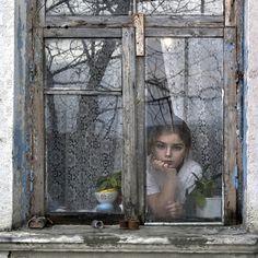 Vladimir Kutchinski, Untitled, 2007