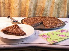 Great dessert pizza recipe loaded with nutella and chocolate.