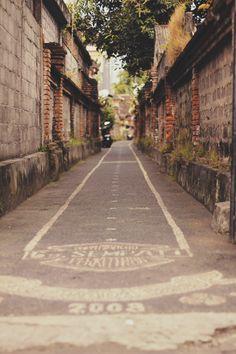 Ubud, Bali - Indonesia @ Elsewhere - travel blog Rice Terraces, Bali Travel, Ubud, Philippines, Travel Inspiration, Places To Go, Travel Photography, Surfing, Paradise