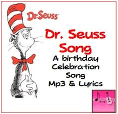 dr seuss songs preschool 1000 images about read across america wk on 825