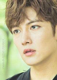 Ji Chang Wook I love those eyes❤ Ji Chang Wook Smile, Ji Chang Wook Healer, Ji Chan Wook, Korean Celebrities, Korean Actors, Kpop, Ji Chang Wook Photoshoot, Charming Eyes, Dong Hae