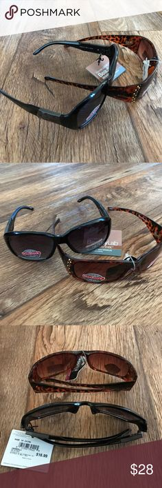 Lot of 2 Womens Sunglasses Foster Grant Beauty Lab Lot of 2 Women Sunglasses Foster Grant BeautyLab MaxBlock Fashion Mode Wrinkle Defense  Brand: Foster Grant  2 Sunglasses Lots in a lot  Max Block  Fashion Mode  Wrinkle Defense  Beauty Lab Foster Grant Accessories Sunglasses