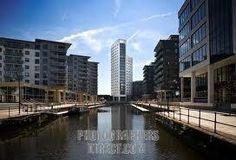 Leeds New Dock Leeds, New York Skyline, London, Travel, Places To Visit, Viajes, Destinations, Traveling, Trips