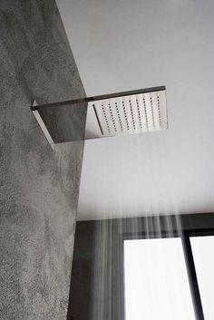 Treemme Rubinetterie at Cersaie 2013 #bathroom