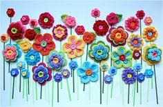 Ravelry: TheHatandI's yarn art