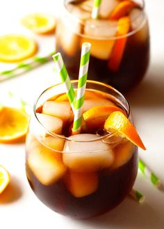 Best Ever Sweet Tea - myrecipemagic.us